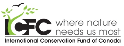 International Conservation Fund of Canada